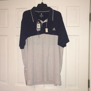 Men's XXL golf shirt